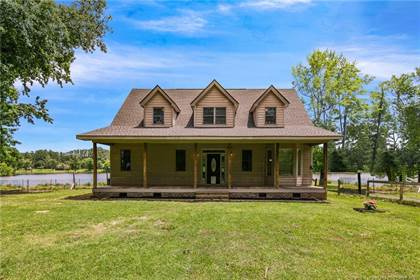 Residential Property for sale in 1001 Bethel Road, Raeford, NC, 28376