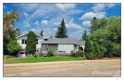 Residential Property for sale in 502 101st STREET, North Battleford, Saskatchewan, S9A 0Y6