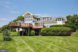 Single Family for sale in 3480 ERNEST LANE, Lansdale, PA, 19446