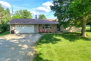 Single Family for sale in 37335 Comanche Drive, Saybrook, IL, 61770