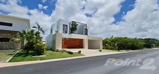 Residential Property for sale in Punta Cana Village New modern - tastefully designed villa, Punta Cana, La Altagracia