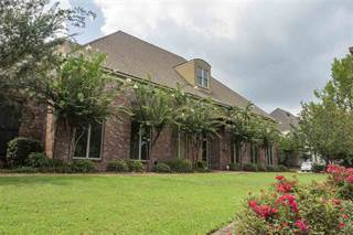 Comm/Ind for sale in 1000 NORTHPARK DR, Ridgeland, MS, 39157