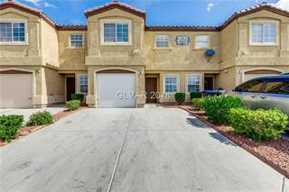 Condo for sale in 2620 SIERRA SECO Avenue 105, Las Vegas, NV, 89106