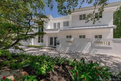 Residential Property for sale in 2101 Sunrise Key Blvd, Fort Lauderdale, FL, 33304