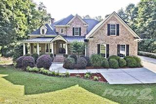 Photo of 2393 Mitchell Rd, Lawrenceville, GA