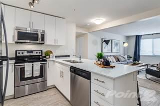 Apartment for rent in McCall Landing - Pinot Style 2bd 2ba + Den, Calgary, Alberta
