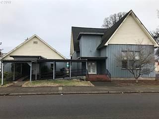 Comm/Ind for sale in 530 JUNIPER ST, Junction City, OR, 97448