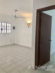 Residential Property for sale in Casa ISLA, Cozumel, Quintana Roo