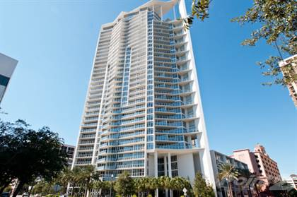 Apartments For Sale In Downtown Tampa Fl