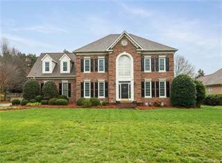 Single Family for sale in 775 Lyerly Ridge Road, Concord, NC, 28027