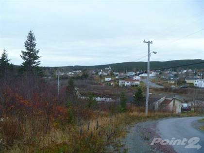 Lots And Land for sale in 6-8 Bryants Road, New Perlican, Newfoundland and Labrador, A0B 2S0
