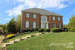 Residential Property for sale in 317 Snowberry Circle, Greater McMurray, PA, 15367