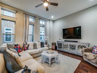 Townhouse for sale in 5981 Morning Star Place, Dallas, TX, 75235