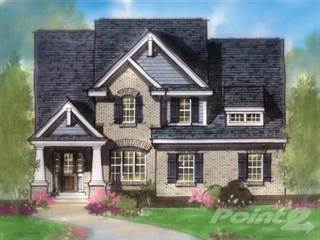 Single Family for sale in 17043 Forest Edge Dr., Northville, MI, 48168