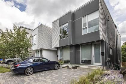 Residential Property for sale in 470B Sunnyside, Ottawa, Ontario, K1S 0S9