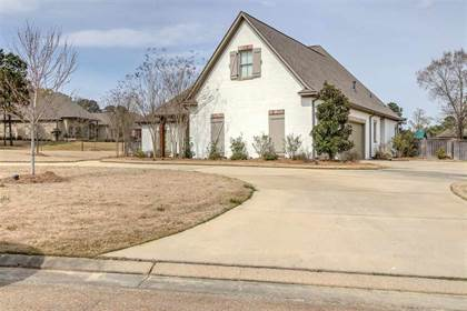 100 ABBEY GARDENS CIR, Madison, MS, 39110 — Point2
