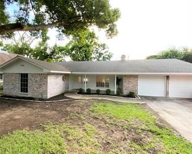 Residential for sale in 1422 Tatum, Arlington, TX, 76012