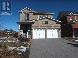 Single Family for sale in 74 LAKE CRES, Barrie, Ontario, L4N6A6