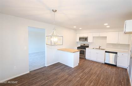 Residential Property for sale in 6543 S Burcham Avenue, Tucson, AZ, 85756