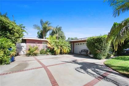 Residential for sale in 903 Hyde Avenue, Pomona, CA, 91767