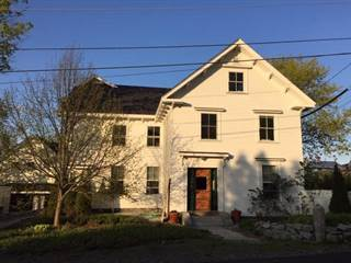 Multi-family Home for sale in 33 Pacific Street, Rockland, ME, 04841