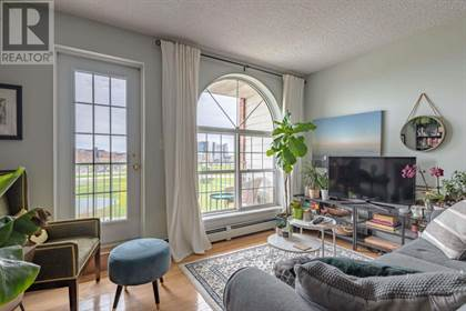 Single Family for sale in 5769 Cunard Street 502, Halifax, Nova Scotia, B3K1C8