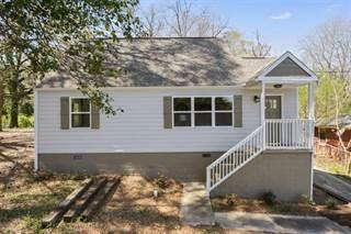 Single Family for sale in 2561 Sylvan Road, Atlanta, GA, 30344