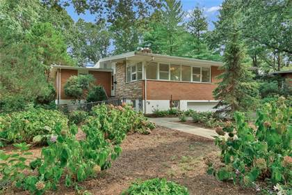 Residential Property for sale in 95 Highland Road, Scarsdale, NY, 10583
