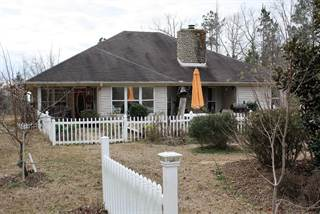 Single Family for sale in 1335 CR 515 (Lot 2), Myrtle, MS, 38650
