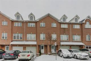 Residential Property for sale in 2814 Denison St, Markham, Ontario