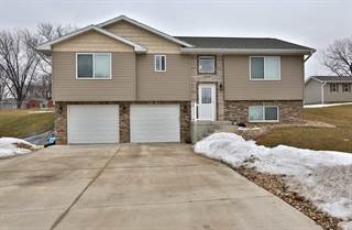 Single Family for sale in 210 N Kyle, East Dubuque, IL, 61025