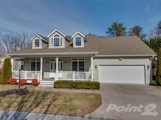 Residential Property for sale in 159 Mill Pond Way, Hendersonville, NC, 28791