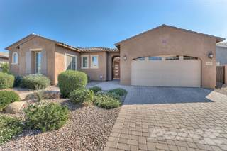 Residential Property for sale in 3487 E Orleans Drive, Gilbert, AZ, 85298