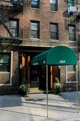 Co-op for sale in 349 E 49 Street 349 1J, Manhattan, NY, 10017