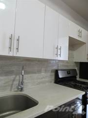 Townhouse for rent in 291 Jefferson St, Brooklyn, NY, 11237