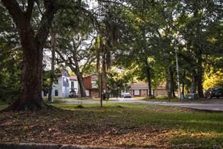 Single Family for sale in 5795 AVENIDA ROBLEDAL, Pensacola, FL, 32504