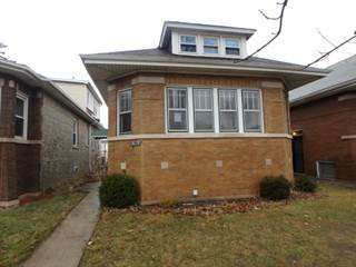 Single Family for sale in 8734 South Laflin Street, Chicago, IL, 60620