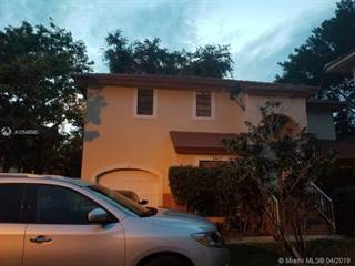Single Family en venta en 3417 Foxcroft Rd, Miramar, FL, 33025