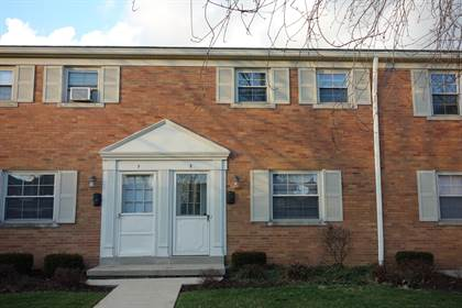 Residential Property for sale in 1060 Sells Avenue E, Columbus, OH, 43212
