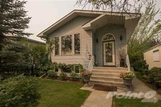 Residential Property for sale in 10148-145 Street, Edmonton, Alberta