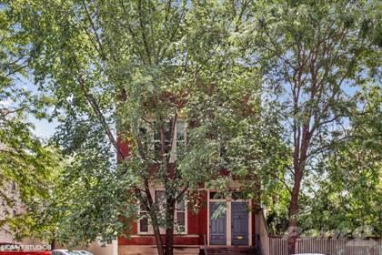 Apartment for rent in 2533 W. Augusta Blvd., Chicago, IL, 60622