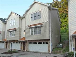 Condo for sale in 124 Claremont Court, Morgantown, WV, 26501