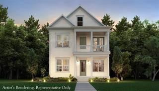 Single Family for sale in 4105 Stourbridge Common Circle, Milton, GA, 30004