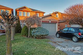 Residential Property for sale in 95 John Walter Cres, Clarington, Ontario