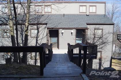 Residential Property for sale in 20 Middle Village Way, Tannersville, PA, 18372