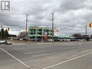 Office Space for rent in 14845 YONGE ST 305, Aurora, Ontario, L4G6H8
