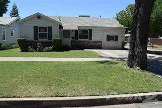 Single Family for sale in 720 W 25th St , Merced, CA, 95340