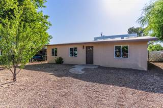 Single Family for sale in 3208 N Sycamore Avenue, Tucson, AZ, 85712