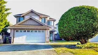 Single Family for sale in 3028 HUNT STREET, Richmond, British Columbia, V7E3W4