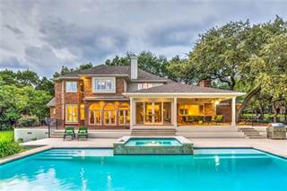 Single Family for sale in 3705 WOODCUTTERS WAY, Austin, TX, 78746